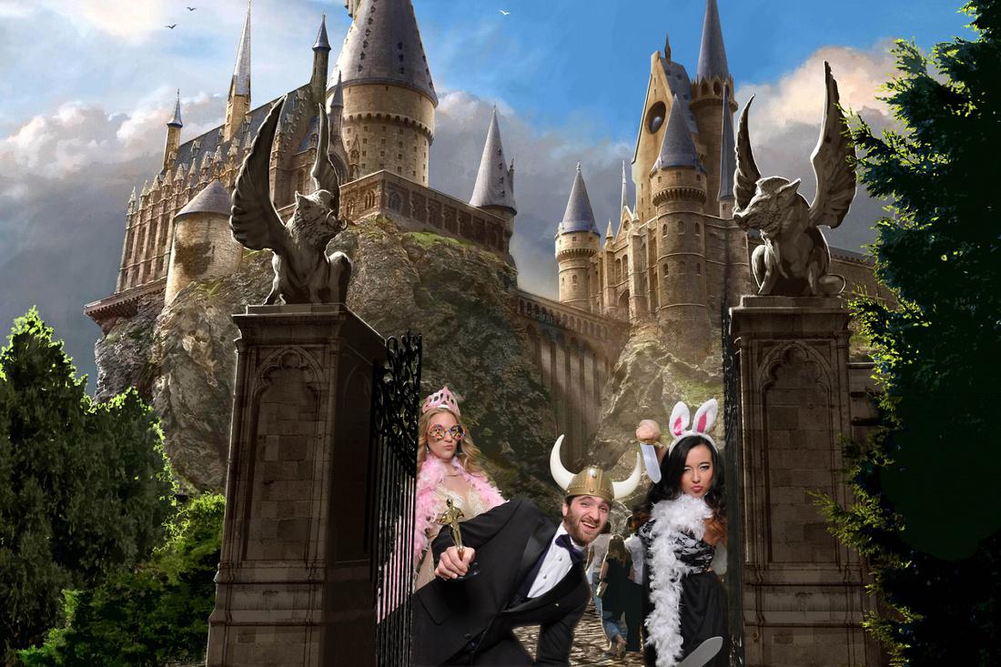 10-Harry  Potter1-Proof